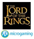 LordofRings-Microgaming
