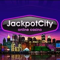 jackpot-city-logo1