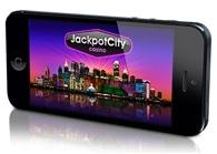 jackpot-city-mobile