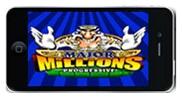 majormillions-mobile
