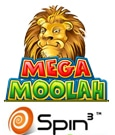 megamoolah-spin3