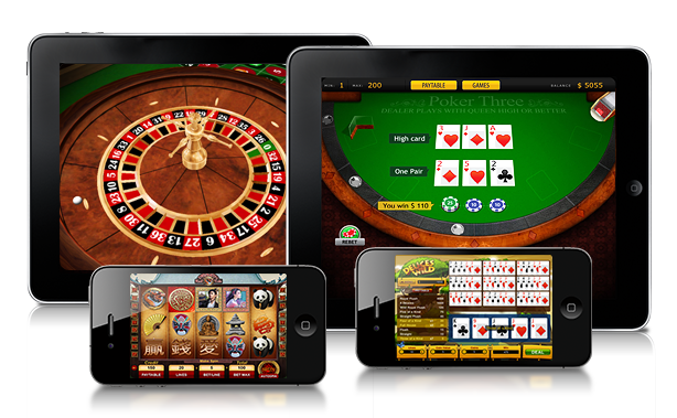 mobile-casino-games