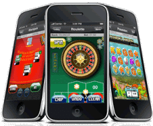 mobile-slots-iphone