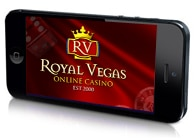 royal-vegas-mobile