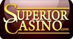 Superior Mobile Casino