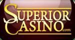 Superior Mobile Casino